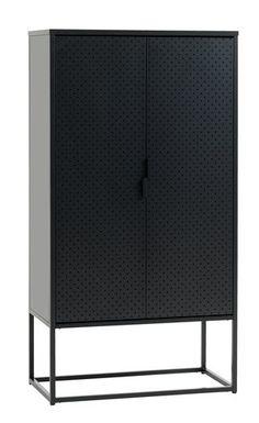 Vejle, Apartment Kitchen, Metal Furniture, Rotterdam, Credenza, Ovens, Home Office, Magazine Rack, Varanasi