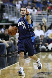 """José Juan """"J.J."""" Barea Mora (born June 26, 1984) is a Puerto Rican professional basketball player for the Minnesota Timberwolves.  He also played for the 2011 NBA champion Dallas Mavericks from 2006 to 2011.  Barea has played in the NBA, NBA Development League, NCAA and the BSN with Indios de Mayagüez and the Cangrejeros de Santurce."""