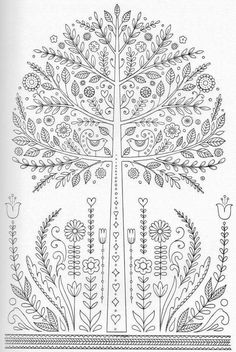 Coloring Books For Grown Ups Mandala Garden Pages Best Of Adult Page Free Sample
