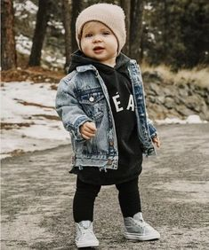 Advice for dads toddler boy fashion, toddler boy outfits summ. - Advice for dads toddler boy fashion, toddler boy outfits summer, toddler boy roo - Cute Baby Boy Outfits, Little Boy Outfits, Toddler Boy Outfits, Cute Baby Clothes, Baby Boy Style, Little Boy Style, Little Boys Clothes, Toddler Boy Style, Hipster Baby Clothes