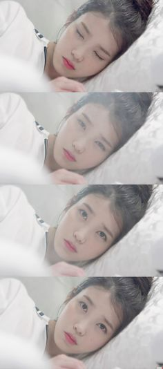 Cuteness never ends Iu Moon Lovers, Anime Child, Korean Girl, Asian Girl, Asian Cute, Classy Girl, Ulzzang Couple, My Little Baby, Pop Singers