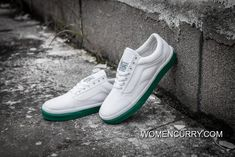 Discover the Vans Wtaps LX OG ERA Classic True White Cyan Womens Shoes Discount group at Footlocker. Shop Vans Wtaps LX OG ERA Classic True White Cyan Womens Shoes Discount black, grey, blue and more. Buy Vans, Vans Shop, Stephen Curry Shoes, Mens Shoes Online, Super Deal, Foot Locker, Shoes Uk, Discount Shoes, Athletic Shoes