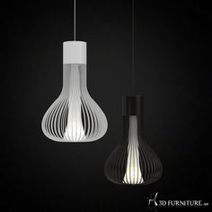 Ceiling Lights, Lighting, Pendant, 3d, Google Search, Home Decor, Decoration Home, Room Decor, Hang Tags