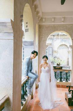 Wedding Dresses Photos, Wedding Shoot, Wedding Pictures, Dream Wedding, Pre Wedding Poses, Pre Wedding Photoshoot, Wedding Photography Tips, Wedding Preparation, Wedding Photo Inspiration