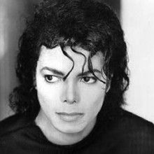 Remembering the Life and Death of Michael Jackson (1959-2009)
