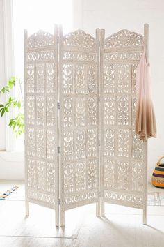 24 best folding screen room divider images folding screens room rh pinterest com
