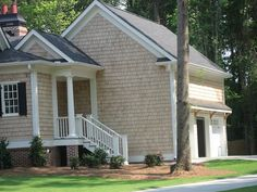 Cottage Front Porches Front Porches And Cabin On Pinterest