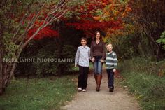 Family Photography by Becky Lynne Photography