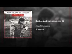 Justice And Independence 85
