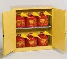 44 best eagle safety cabinets spill pallets accessories images rh pinterest com