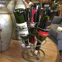 Wine bouquet!