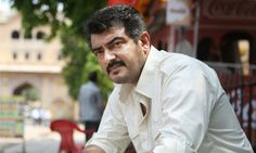 #Ajith Kumar helped a physically challenged person by gifting him a brand new wheel chair and an unrevealed amount of money.  Read the full touching story here: http://www.cinepunch.in/ajith-kumar-helps/