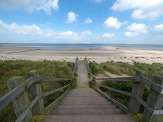 De belgische kust, Blankenberge