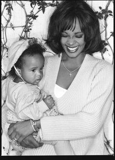 .Whitney Houston  @.com