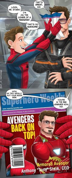 Superhero Weekly needs to fire the cover designer Marvel Comics, Funny Marvel Memes, Dc Memes, Avengers Memes, Marvel Jokes, Marvel Heroes, Marvel Characters, Marvel Avengers, Marvel Universe