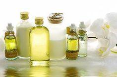 50 Rezepte für Duschgels - sanfte Körperpflege