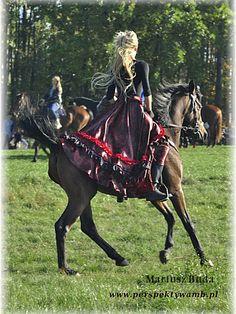 gallop - www.perspektywamb.pl