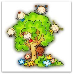 """Progetti scolastici green: """"Scuola solare"""""""