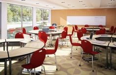 innovative classroom furniture - Google Search | Personalized ...