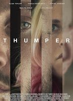 Thumper (2017) : Full HD Movie Watch or Download Free