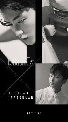 T Wallpaper, Kpop Phone Cases, Artist Biography, Mark Nct, Self Conscious, Bts And Exo, Old Love, Jung Woo, Bias Wrecker