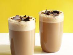 20 easy smoothie recipes