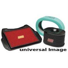 Best air besta on pinterest uni filter nu 2475 1997 1998 suzuki gsxr 600 uni motorcycle air filter suzuki fandeluxe Image collections