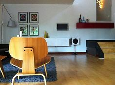 Joel's Mid-Century and Modern in Miami