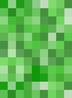 minecraft creeper skin | Minecraft - Creeper Texture by ~BlightedBeak on deviantART