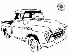I likewise Chevy 305 Distributor Diagram as well 1990 G20 Chevy Van Wiring Diagrams moreover T14242073 1994 gm transfer case fluid capacity further 1973 87 Fullsize Chevy Gmc Truck Windshield Seal W O Trim Channel. on 1981 chevy 30 truck