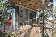 Galería de Sharon 1 / BE architects - 15