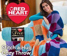Crochet Pattern: Georgie Hat and Booties Set Single Crochet, Crochet Baby, Free Crochet, Irish Crochet, C2c, Crochet Box Stitch, Fingerless Gloves Crochet Pattern, Stocking Pattern, Mandala