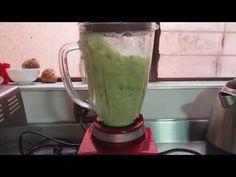 YouTube Kitchen Appliances, Youtube, Preserve, Juices, Milkshakes, Eating Clean, Meals, Beauty, Diy Kitchen Appliances