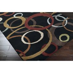 APO-1003 - Surya | Rugs, Pillows, Wall Decor, Lighting, Accent Furniture, Throws, Bedding