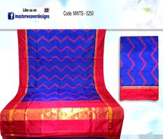 "ikkat "" warp n weft "" pure silk saree and tissue pallu. (bulk enquirers / whole sale enquirers, please contact our WhatsApp no 8801302000)"