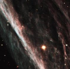 Images from Hubble | Reuters.com