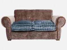 Sofy » wybieraj wśród 61 produktów — KARE® Design