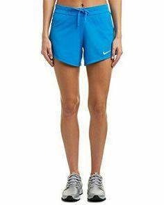8acda4bb321e Nike Womens Infiknit 4.5