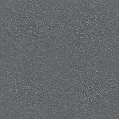 KOLEKCJA PASTELE  Tubądzin 200x200 mm 70 ZŁ M2  Mono grafitowe R (RAL K7/7015) | Tubądzin