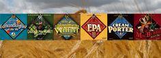ROCHESTER: CB Brewing Company