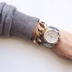 Часы наручные женские Hublot в Ишимбае. Наручные часы звёзд