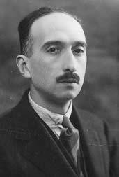 François Mauriac, né le 11 octobre 1885 à Bordeaux et mort le 1er septembre 1970 à Paris, est un écrivain français. Lauréat du Grand Prix du roman de l'Académie française en 1926, il est élu membre de l'Académie française au fauteuil no 22 en 1933. Pour...