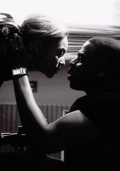 beyoncé & jay z Beyonce Knowles Carter, Beyonce And Jay Z, Beyonce 2016, Rihanna, It's All Happening, Carter Family, Blue Ivy, Famous Couples, Star Wars