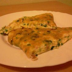 Quiche, Breakfast, Food, Diet, Breakfast Cafe, Essen, Quiches, Yemek, Custard Tart