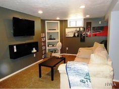 2525 South Cornelia, Sioux City, IA 51106 - MLS/Listing # 712554