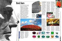 Rock Stars - Kids Discover Rocks!