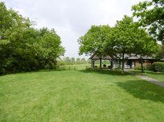 Natuurhuisje 28791 - vakantiehuis in Zutphen