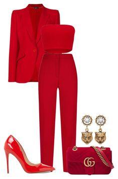 Style Outfits, Kpop Fashion Outfits, Dressy Outfits, Mode Outfits, Girly Outfits, Fashion Dresses, Mode Kpop, Mode Streetwear, Mode Inspiration