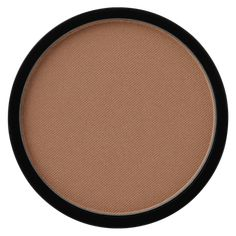 Highlight & Contour Pro Singles from NYX Cosmetics in Saddle. $5.00. (Goes in NYX Custom Contour Palette.)