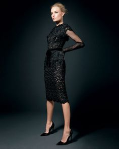 Another Tom Ford...